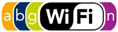 wifi-abgn-logo.png
