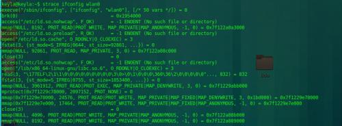 Captura de tela de 2014-01-10 17:08:05